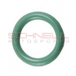 A/C O-Ring (9 X 1.8 mm)