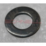 Cylinder Head Nut Washer