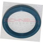 Flywheel End Oil Seal