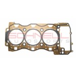Head Gasket (Cylinders 1-3) 911/997 (09-12)