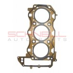 Head Gasket (Cylinders 4-6), 911/997 (09-12)