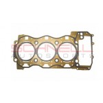 Head Gasket (Cylinders 1-3), 911/997 (09-12)