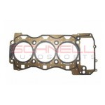 Head Gasket (Cylinders 1-3), 911 Turbo /S (10-13)