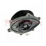 Engine Water Pump, 911/997 (09-12), Boxster/Cayman (09-14)