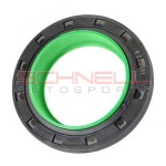 Crankshaft Seal - 52.6 X 16.2 mm