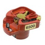 "Distributor Rotor ""T"" 6500 limit"