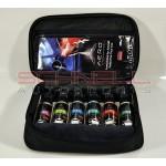 AERO Mini 6 Pack Traveler Kit