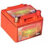 Battery - Odyssey 1200