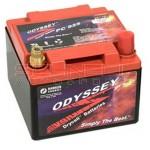 Battery - Odyssey 925