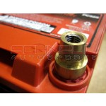 Battery SAE Terminals for Odyssey Batteries
