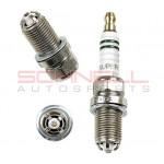Spark Plug – Bosch FGR 6 KQE