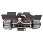 Fabspeed 991 Carrera Carbon Fiber Competition Intake System