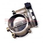 GT3 Throttle Body - 82mm
