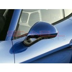 981 GT4 Side Mirror Package - Standard (Non-Dimming)