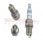 Spark Plug – Denso Iridium Power