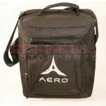 AERO Cleaning Kit (Full Size 10 pcs.)