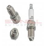 Spark Plug – Denso Regular Resistor