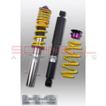 KW Coilover Kit V1 (90 964 Carrera 2)