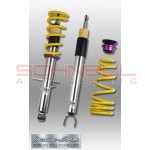 KW Coilover Kit V3 (89-90 964 Carrera 4)