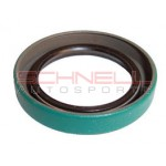 356A Pre-T2 Steering Box Seal 28x40x7