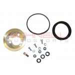 Horn Ring Install Kit for 356 Pre-A and 356A