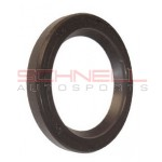 Seal For Early VW Type Steering Box, (22x30x4) 1950-1955 356