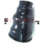 Solid Axle Boot