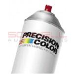 Wiper System Silver, 12 oz. Spray Paint