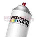 Steering Column Beige 12oz. Spray Paint