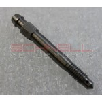 Bleed Screw long