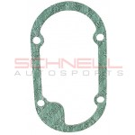 Gasket - Breather Cover