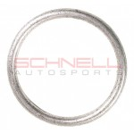 Exhaust Seal Ring - Heat Exchanger To Head