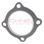 Gasket - Turbo Outlet To Muffler/Catalyst
