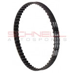 Ignition Distributor Belt - Contitech