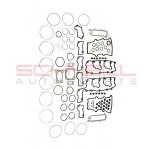 Engine Gasket Set - Cylinder Heads
