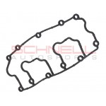 Valve Cover Gasket (Lower)
