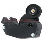 Alternator Belt Tension Sensor