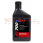 Torque RT700 Brake Fluid 16.9 oz./500 mL