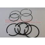 Deves Piston Ring Set