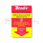 """Bendix Decal"" (65-69)"