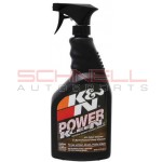 K&N Filter Cleaner 32 OZ Container