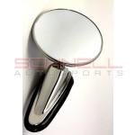 Durrant Mirror