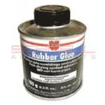 Wurth Rubber Glue