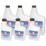 A/C Compressor Oil - PAG-Oil 100 (8 oz. Bottle)