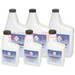 A/C Compressor Oil - PAG-Oil 100 (8 oz. Bottle)