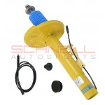 Bilstein Suspension Strut Assembly –Heavy Duty Front (With PASM)