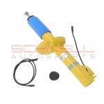 Bilstein Suspension Strut Assembly – Heavy Duty Rear (With PASM)
