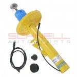 Bilstein Suspension Strut Assembly – Sport Front (With PASM)
