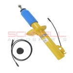 Bilstein Suspension Strut Assembly – Sport Rear (With PASM)