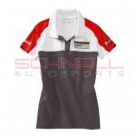 Polo Shirt – Women's Motorsport Shirt